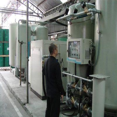 Máy tạo khí nitơ YS-SIR Đài Loan